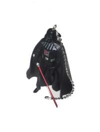 Star Wars Fan Pull Darth Vader Fan Pull by WoodenAndroydStudio