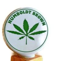 Stash Box Marijauna Cannabis Herb Weed Holder 420 Joint Holder