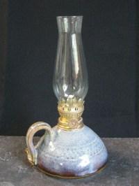 lamp oil lamp hurricane lamp kerosene lamp made in
