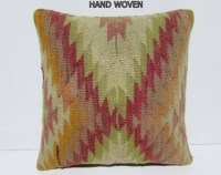 outdoor pillow - Etsy