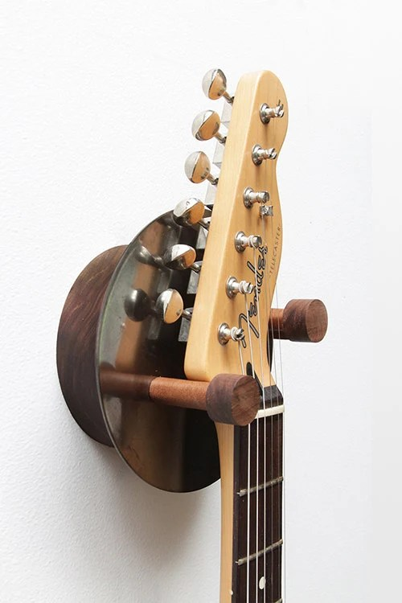Hyla Lux Guitar Wall Hanger