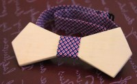 bowtie bow tie men cheap bow ties mens ties by ...