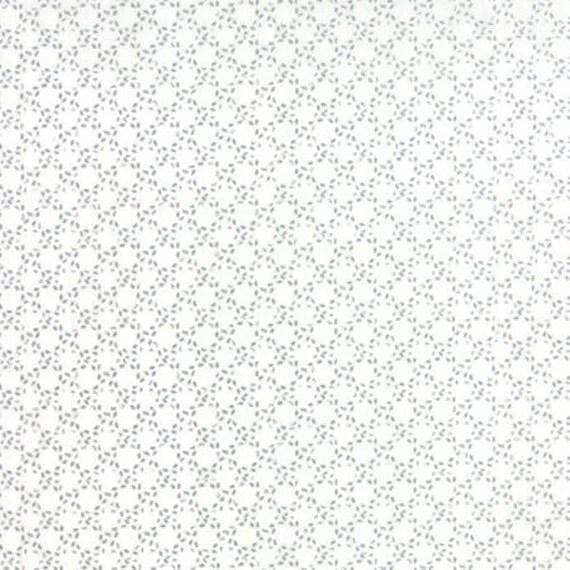 Modern Background Paper by Zen Chic - Off White