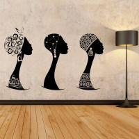 african wall decor  Roselawnlutheran