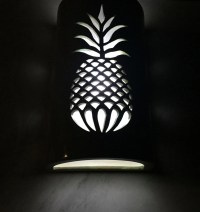 How To Install Wall Sconce Light Fixture. Latest Wall ...