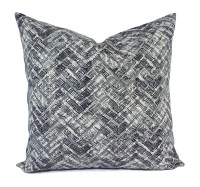 Grey Brown Throw Pillows ~ Acinaz.com for