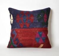 bohemian pillow boho pillow throw pillow decorative