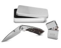 Camo wedding knife | Etsy