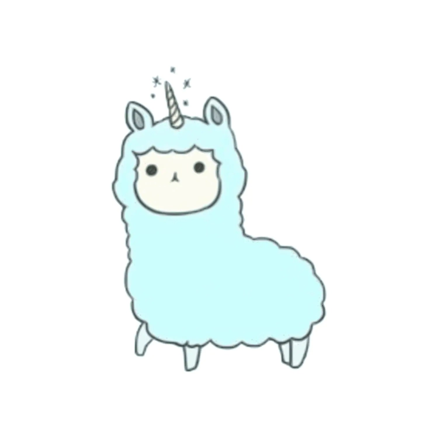 Cute Sheep Drawing Tumblr Cute Sheep Drawing Tumblr