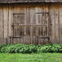 Barn Door Backdrop   www.pixshark.com - Images Galleries ...