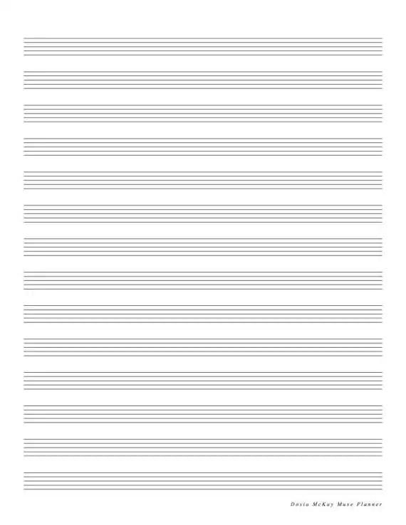 diary paper printable – Diary Paper Printable