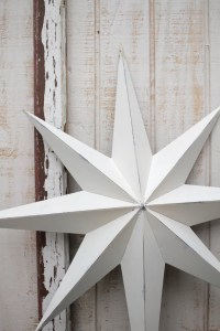 Nautical Wall Art Metal Star Wall Art Nautical by