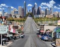 Austin texas | Etsy