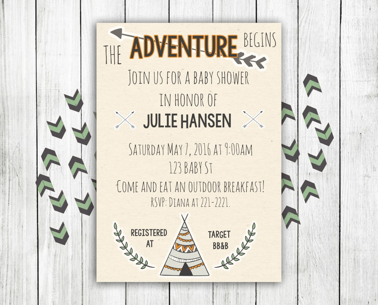 DIY Printable Patriotic Pinwheels - Lolly Jane - pages invitation templates free
