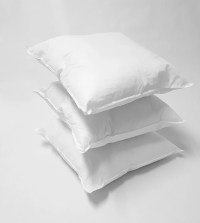 18 x 18 Poly/Cotton Pillow Inserts Pillow Forms for Pillow