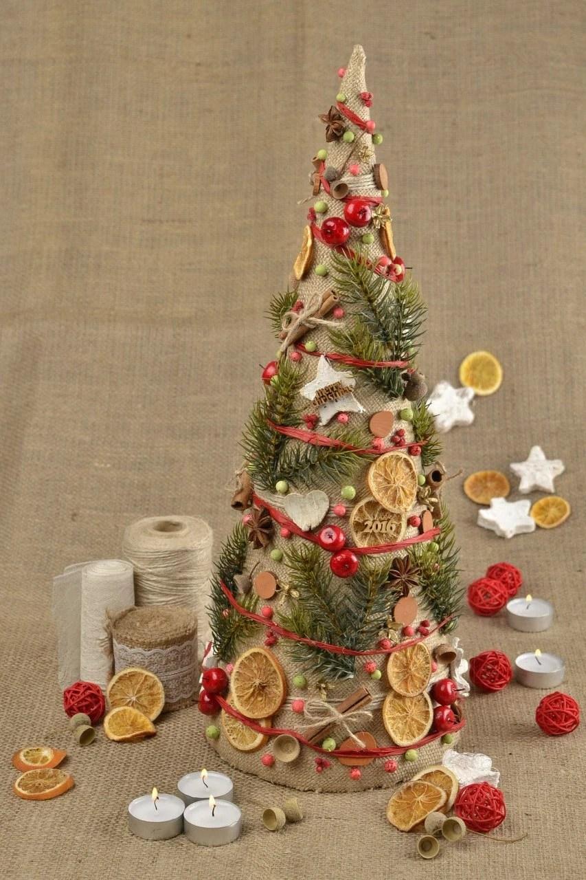 Primitive Christmas Archives - Trendy New Designers - primitive christmas decorations