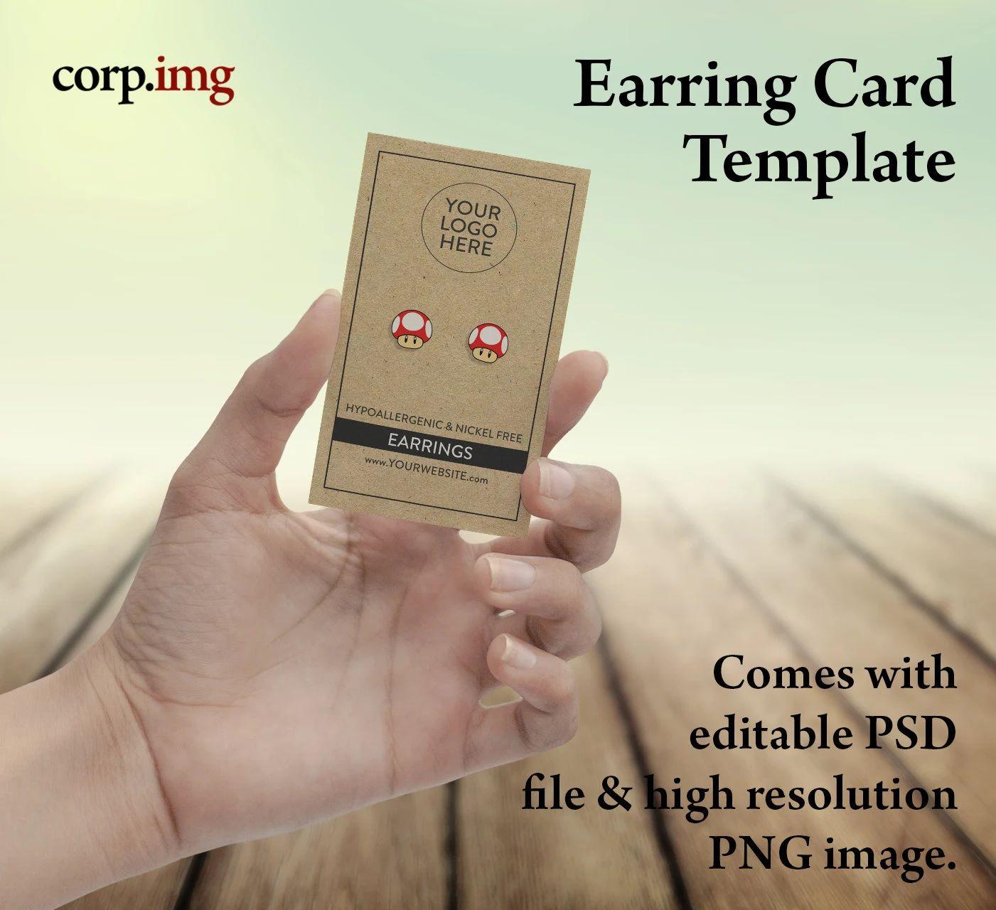 free customizable printable cards