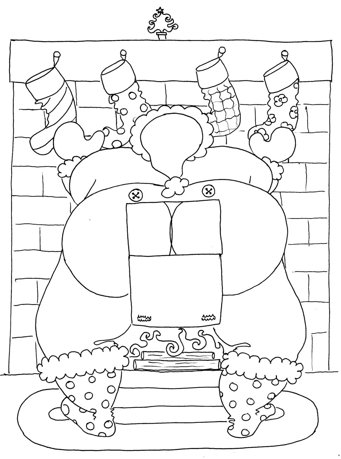 as drewer auto electrical wiring diagram GE Thermostat Wiring Diagram droopy drawers christmas coloring pages for adults from the