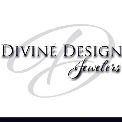 Divine Designs Boutique On Etsy