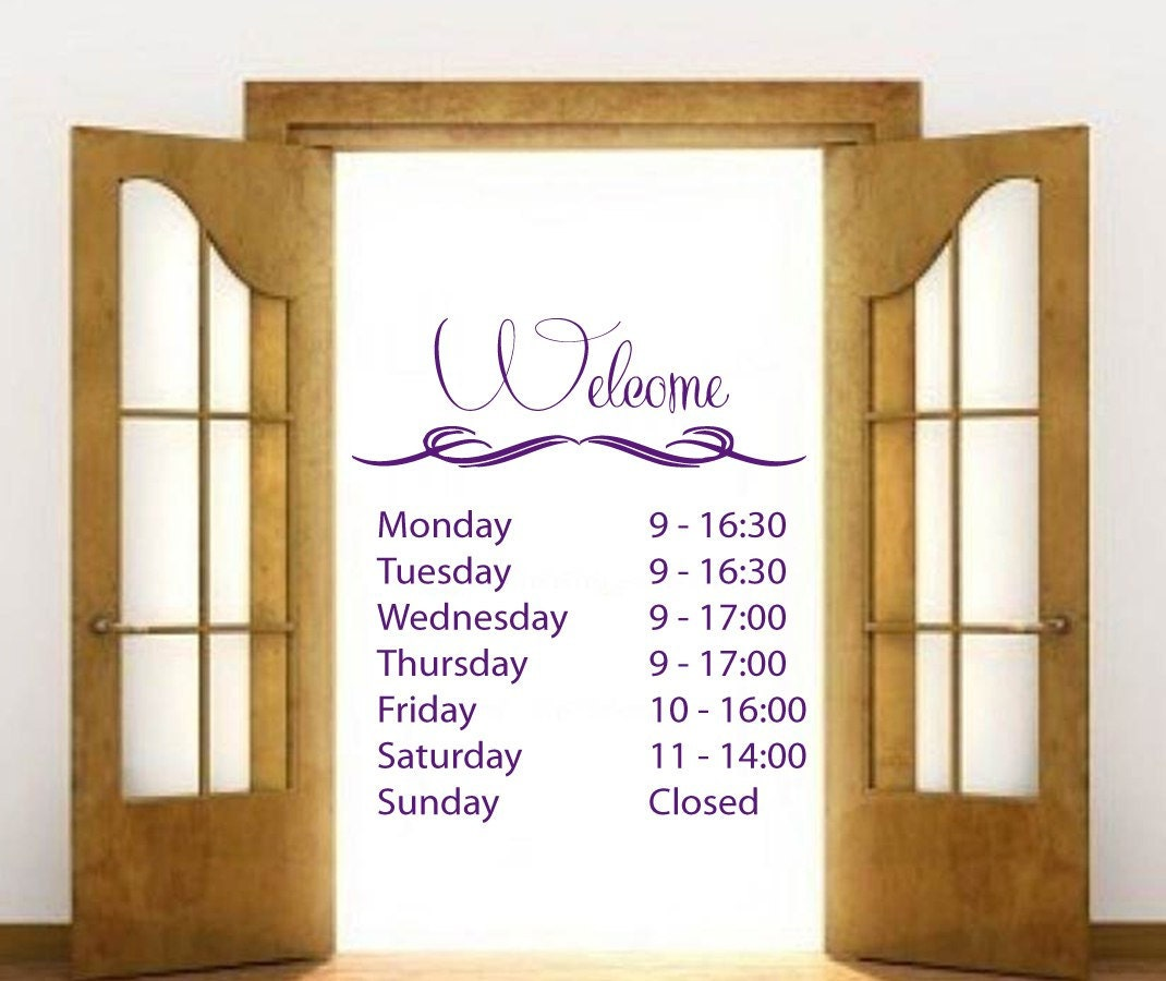 Modulhaus Leasen Arte Salon Hours Vine Nail Salon Design Ideas Nail Ftempo