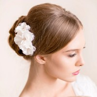 20 Ethereal Hair Accessories From Etsy   BridalGuide Of ...