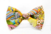 Easter Bow Tie