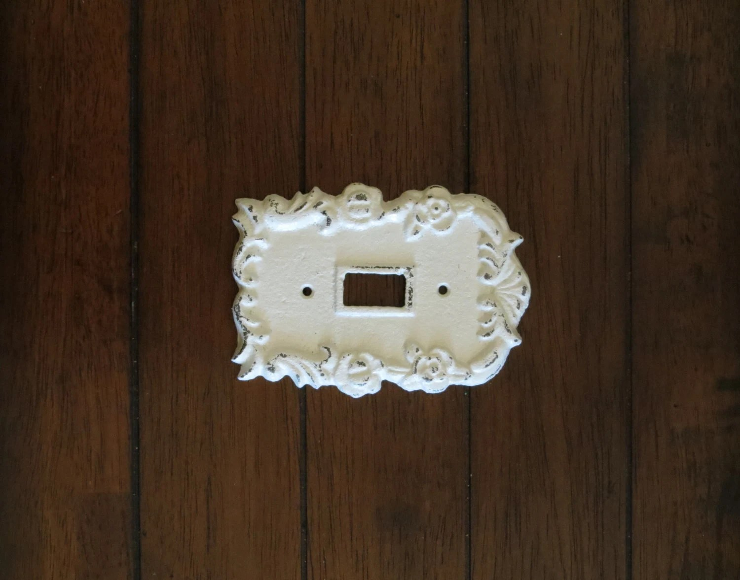 Vintage Light Switch Plate Covers Vintage Light Switch Covers
