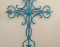 Decorative crosses   Etsy