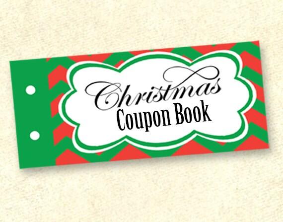 Custom printable coupon book  Hp desktop computer coupon codes