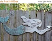 nautical wall decor outdoor art  Etsy