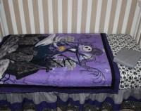 Crib Bedding Set Dodge Ram 6 Piece by DeltaAnnsCreations ...