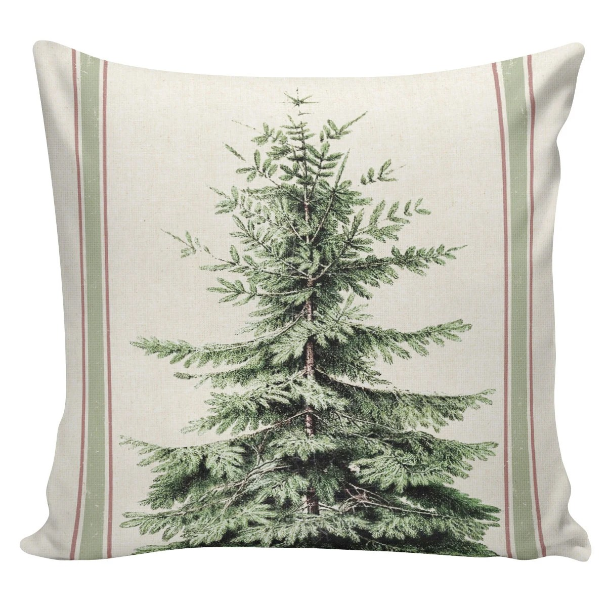 Cushion Covers Christmas Cushion Cover Christmas Pillows Christmas By