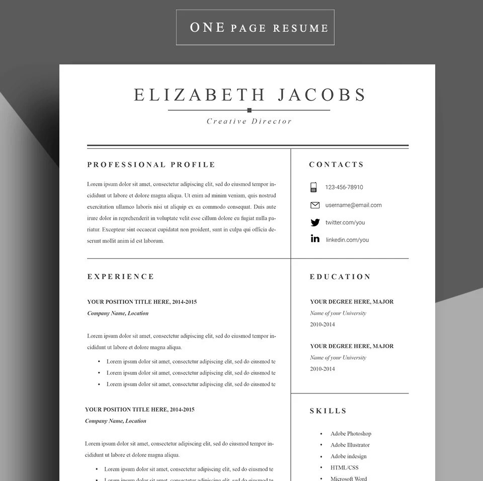 professional resume templates for microsoft word service resume professional resume templates for microsoft word resume templates sophisticated resume templates resume templates 2017