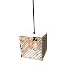 Rustic Wine Bottle Wall Light /Sconce Light with Cord and In