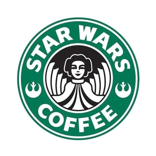 77+ Starbucks Coffee Logo Vector Starbucks Coffee Logo Vector