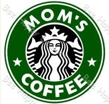 Starbucks Logo Vector \u2013 switchsecuritycompanies