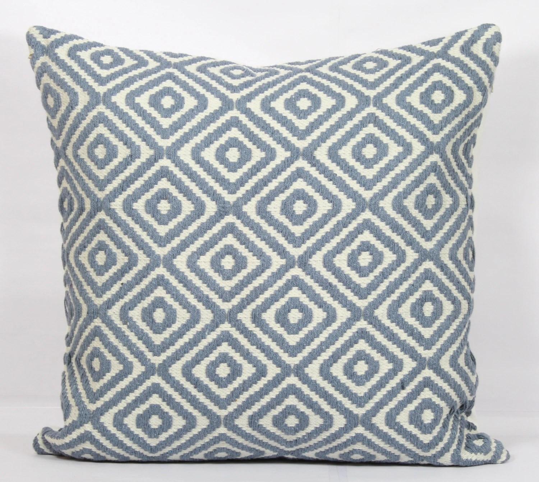 Gray Throw Pillows Decorative Pillow Cases Gray Throw Pillows