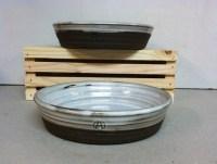 handmade pasta bowls rustic bowls farmhouse salad bowls
