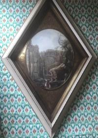 Turner wall art | Etsy
