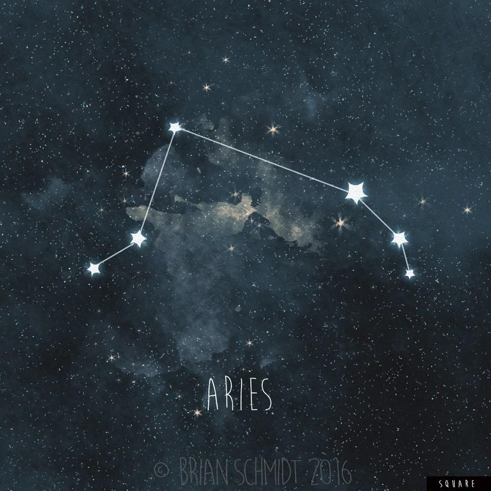 Wallpapers Hd Tattoo Aries Star Constellation Www Pixshark Com Images