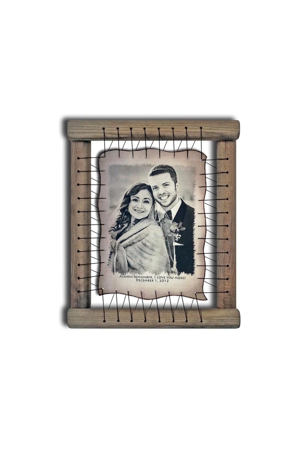 Paper Wedding Anniversary Gift Ideas For Her For Him For