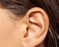 Hoop Earrings | Etsy