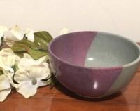 Unique soup bowl | Etsy