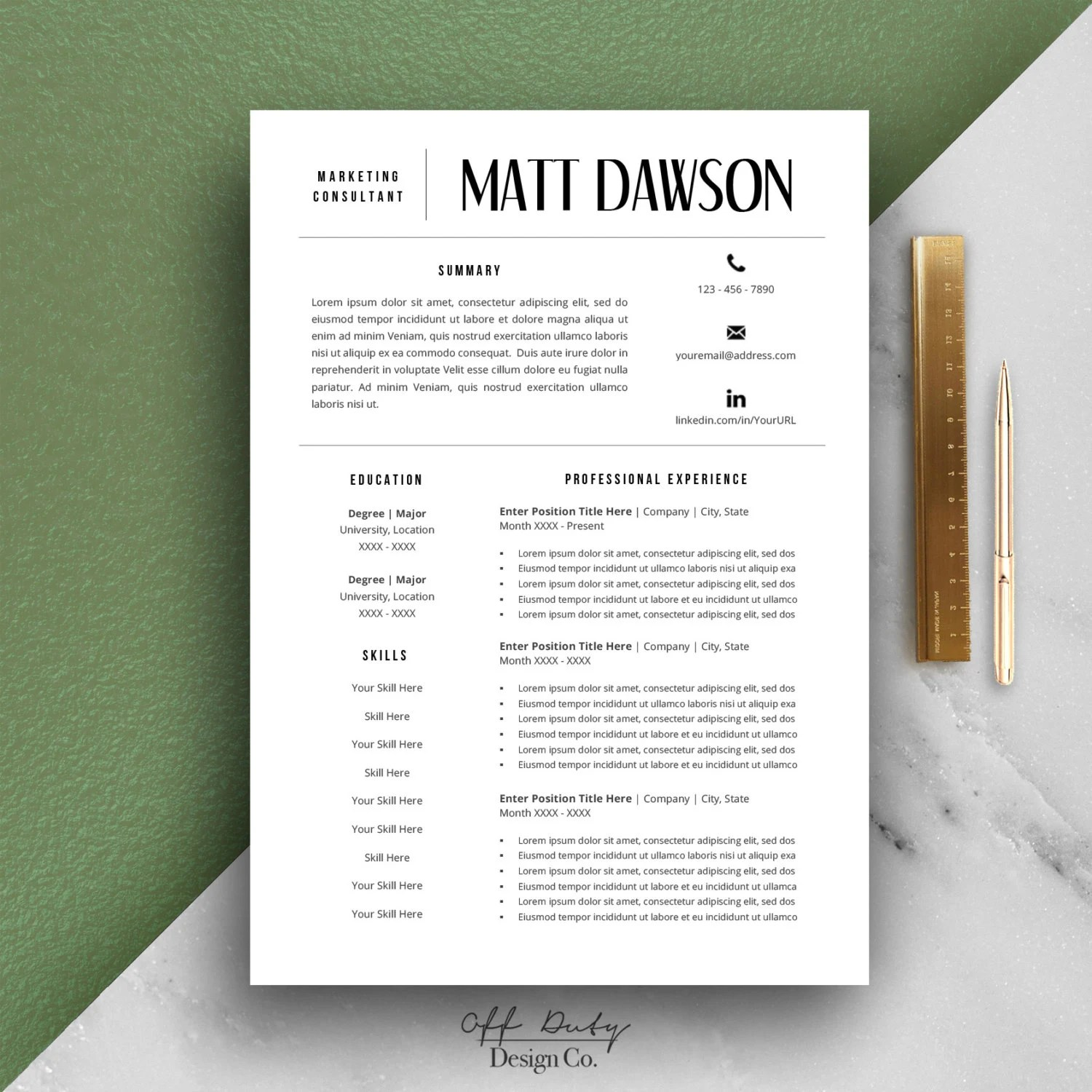 high school resume template naples high school airport guides flight tracking status airport parking menswear sales - Naples High School Resume Template