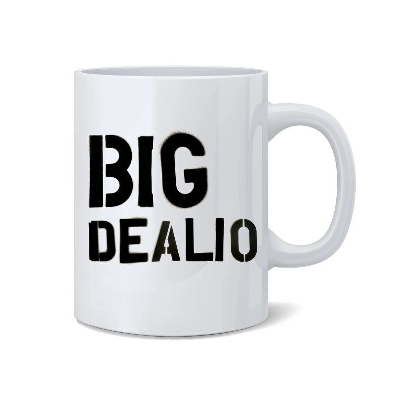 Large Of Big Coffee Mug