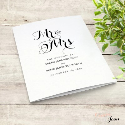 Oh snap printable wedding sign, Oh snap hashtag printable ...