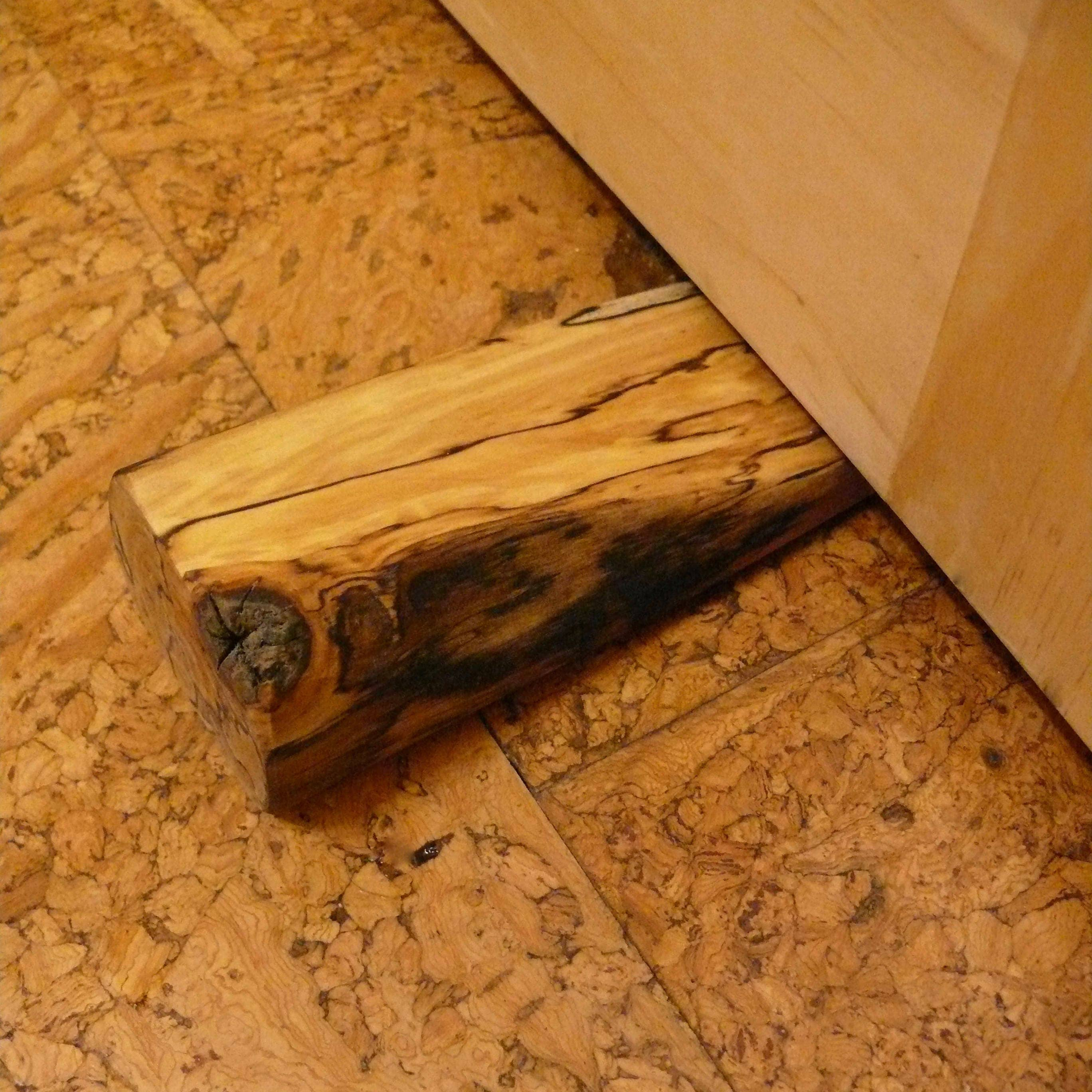 Rustic Door Stopper Rustic Wooden Door Stop Wooden Door Stopper Door Wedge