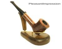 Smoking pipe | Etsy