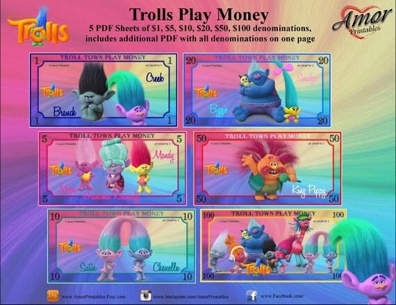 Play Checks For Kids To Use Free Printable - School / Math