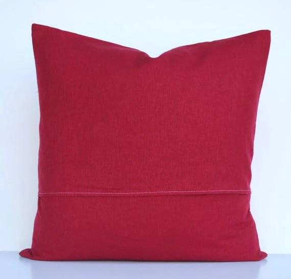 Christmas Decorative Pillows christmas-decorative-pillows-33 136 - decorative christmas pillows